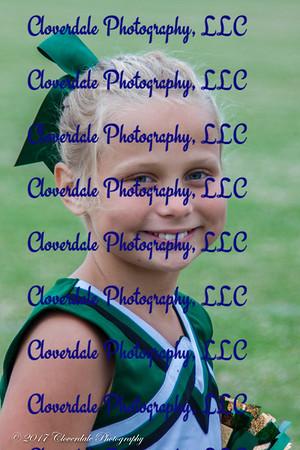 NC Midget Cheerleaders 2017-2895