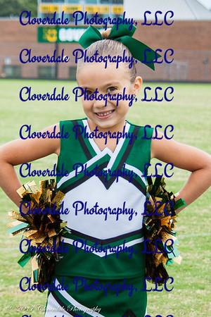 NC Midget Cheerleaders 2017-2814