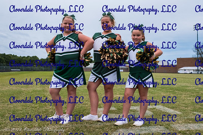 NC Cheerleaders Misc 2017-3802
