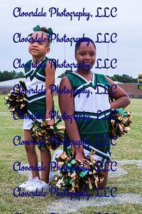NC Cheerleaders Misc 2017-3979