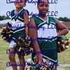 NC Cheerleaders Misc 2017-3981