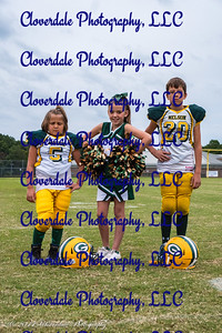 NC Cheerleaders Misc 2017-3787