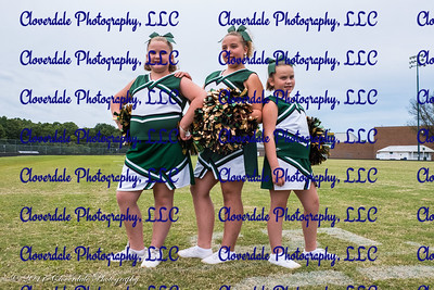 NC Cheerleaders Misc 2017-3805