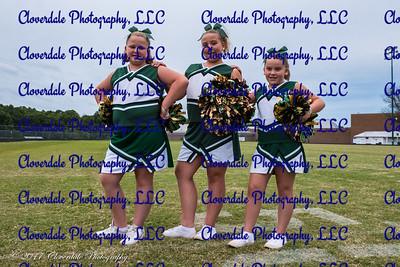 NC Cheerleaders Misc 2017-3803
