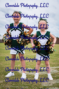 NC Cheerleaders Misc 2017-3775