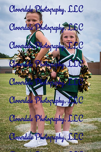NC Cheerleaders Misc 2017-3777