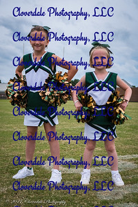 NC Cheerleaders Misc 2017-3776