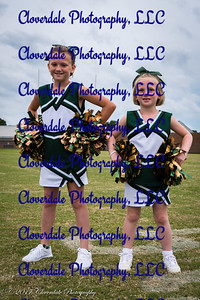 NC Cheerleaders Misc 2017-3773