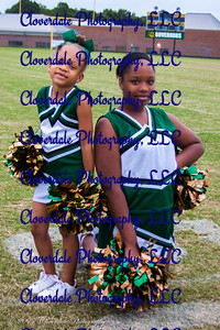 NC Cheerleaders Misc 2017-2973