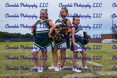 NC Cheerleaders Misc 2017-3806