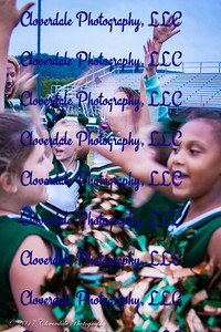 NC Cheerleaders Misc 2017-3020