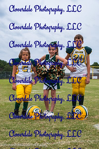 NC Cheerleaders Misc 2017-3788