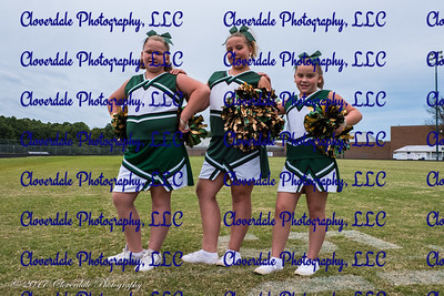 NC Cheerleaders Misc 2017-3804