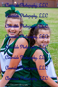 NC Cheerleaders Misc 2017-2951