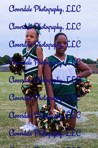 NC Cheerleaders Misc 2017-3975