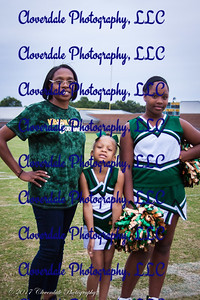NC Cheerleaders Misc 2017-2983