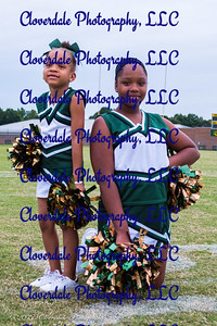 NC Cheerleaders Misc 2017-3978