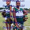NC Cheerleaders Misc 2017-3978