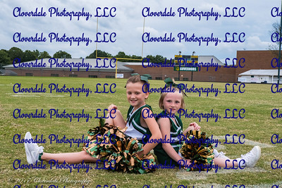 NC Cheerleaders Misc 2017-3781