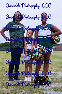 NC Cheerleaders Misc 2017-4003