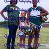NC Cheerleaders Misc 2017-4003
