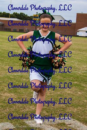 NC Senior Cheerleaders 2017-2906
