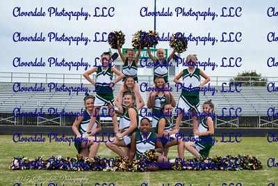 NC Senior Cheerleaders 2017-3960
