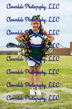 NC Senior Cheerleaders 2017-3884