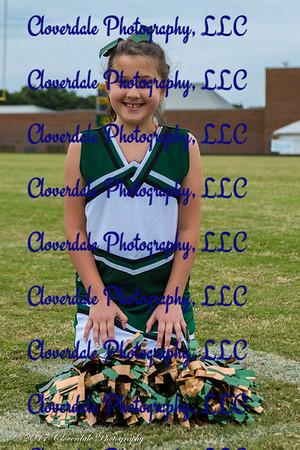 NC Senior Cheerleaders 2017-3940