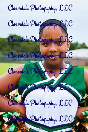 NC Senior Cheerleaders 2017-2969