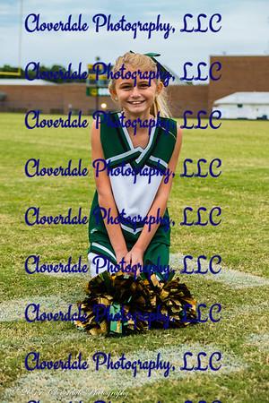 NC Senior Cheerleaders 2017-3899