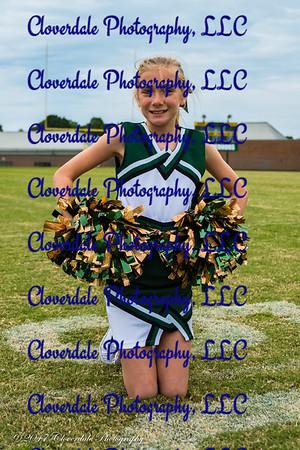 NC Senior Cheerleaders 2017-3878