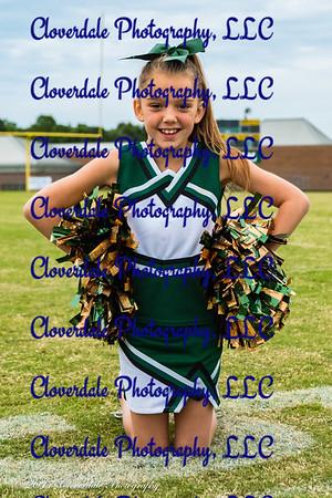 NC Senior Cheerleaders 2017-3888