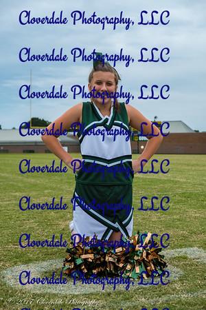NC Senior Cheerleaders 2017-3931