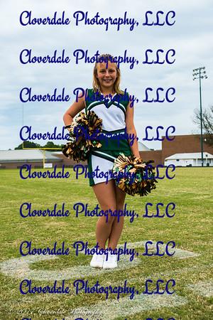 NC Senior Cheerleaders 2017-3891