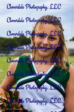 NC Senior Cheerleaders 2017-2928