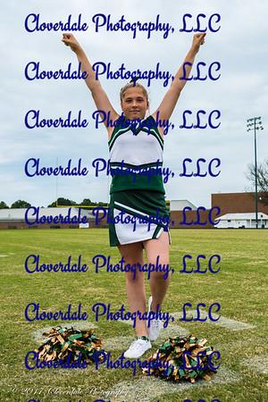 NC Senior Cheerleaders 2017-3907