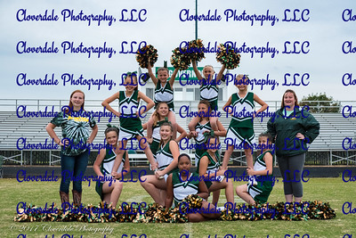 NC Senior Cheerleaders 2017-3963