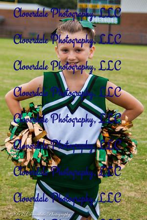 NC Senior Cheerleaders 2017-2961