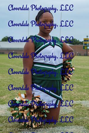 NC Senior Cheerleaders 2017-3974