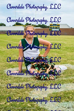 NC Senior Cheerleaders 2017-3913