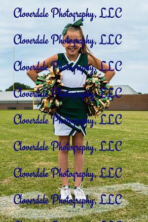 NC Senior Cheerleaders 2017-3881