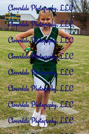 NC Senior Cheerleaders 2017-2931