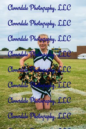 NC Senior Cheerleaders 2017-3880