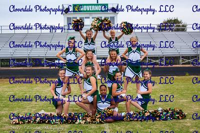 NC Senior Cheerleaders 2017-2963