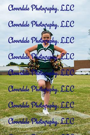 NC Senior Cheerleaders 2017-3864