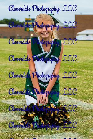 NC Senior Cheerleaders 2017-3900