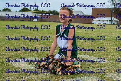 NC Senior Cheerleaders 2017-3955