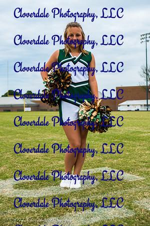 NC Senior Cheerleaders 2017-3892