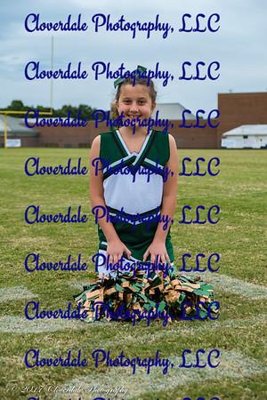 NC Senior Cheerleaders 2017-3939